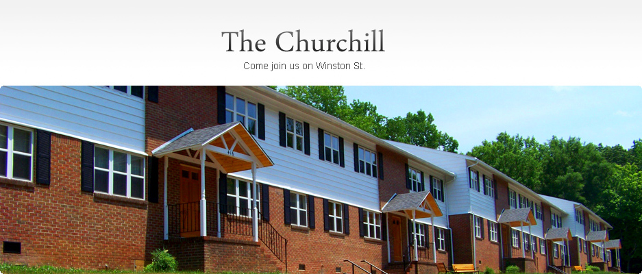 Apartments For Rent In Farmville VA